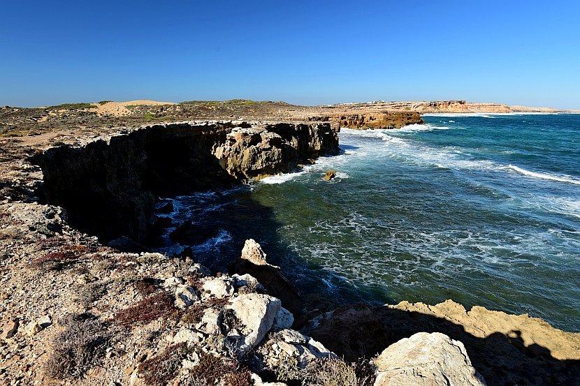 澳洲-南澳州-Venus Bay