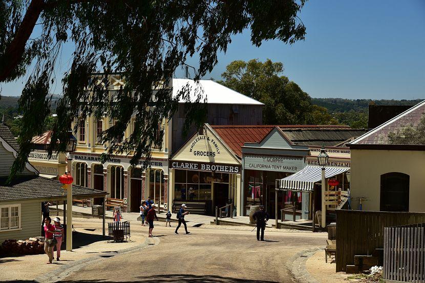 australia-ballarat-sovereign-hill-12-DSC_6302