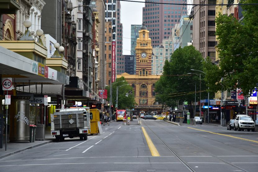 australia-melbourne-DSC_6153