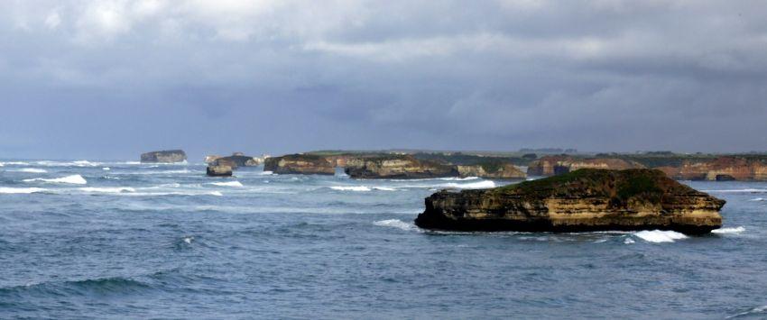 australia-melbourne-great-ocean-road-52-5057