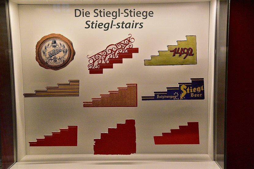 奧地利-薩爾斯堡-Stiegl啤酒廠