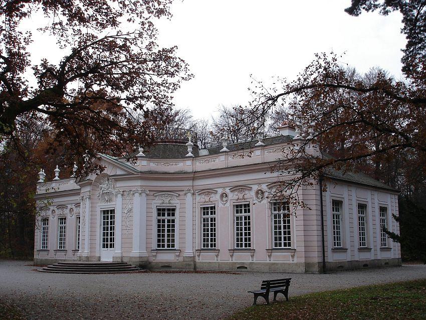 germany-munich-schloss-nymphenburg-5-5188