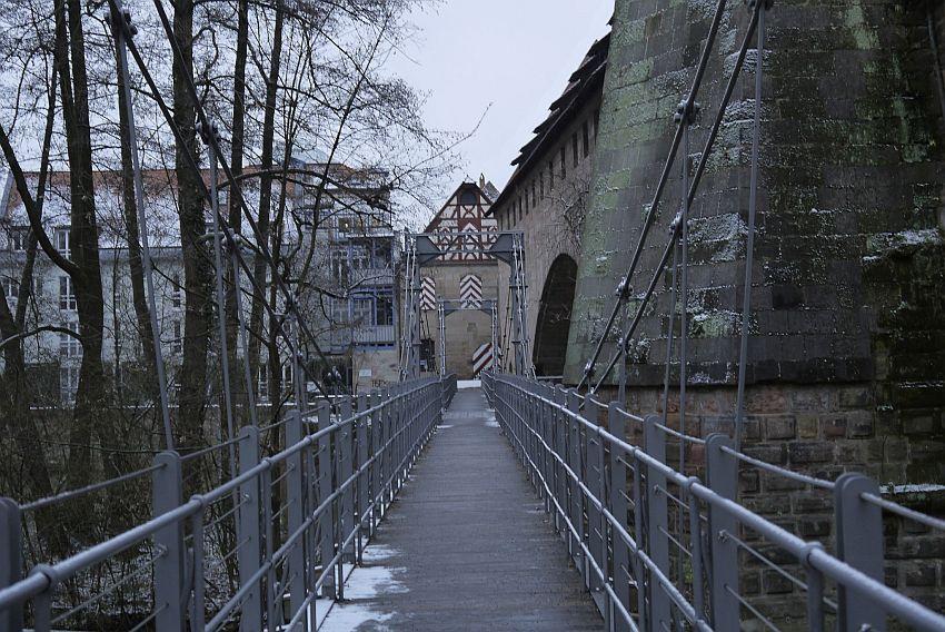 germany-nurnberg-altstadt-1160593-4031