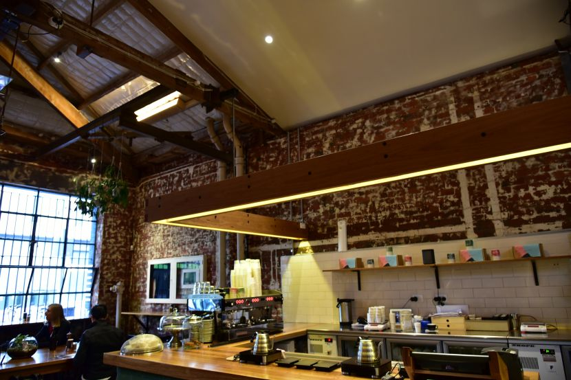 melbourne-cafe-seven-seeds-DSC_6566