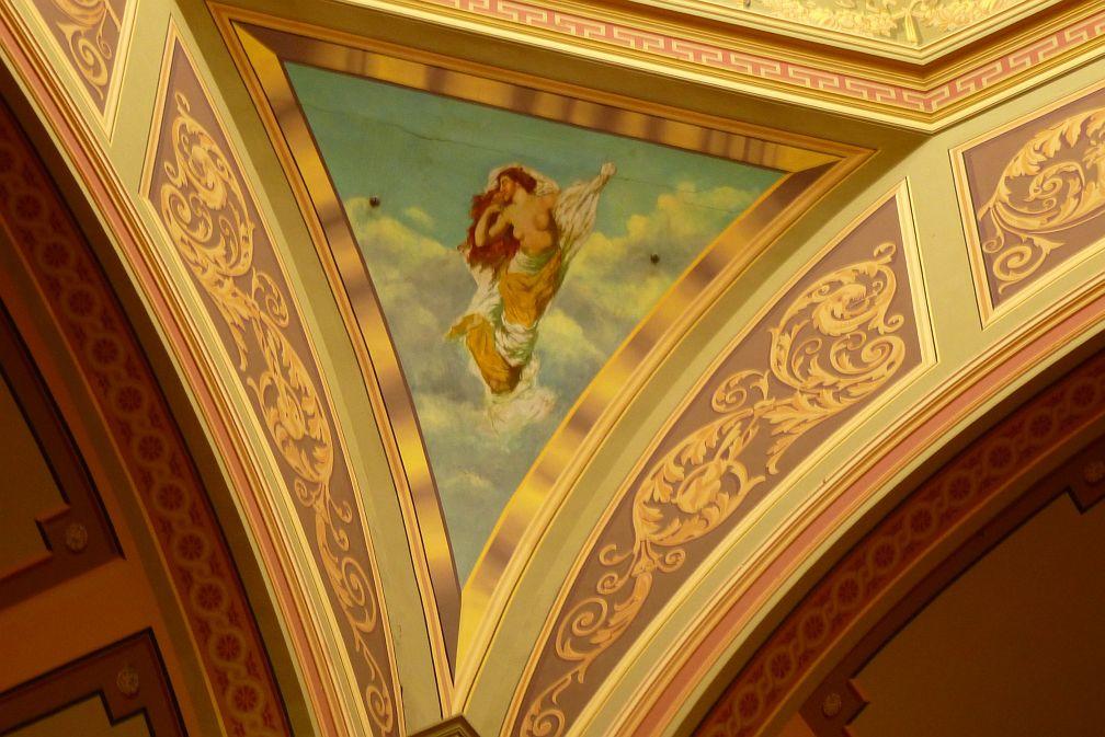 melbourne-royal-exhibition-building-3