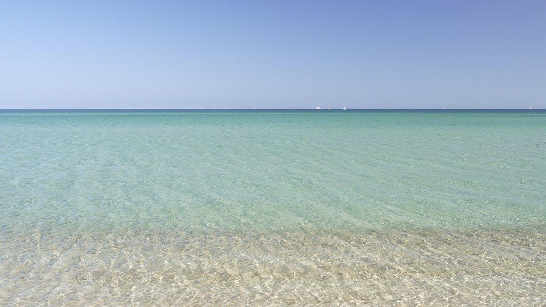 澳洲-維多利亞州-摩寧頓半島-絕美沙灘Safety Beach